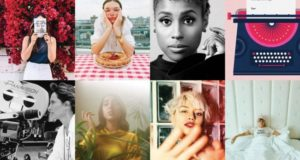 5 Encouraging & Empowering Instagram Accounts Created By Badass Women You Need To Follow