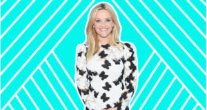 10 Times Academy Award Winner Reese Witherspoon Nailed The Working Mom Experience