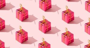 Holiday Gift Ideas For The Women In Your Life This Festive Season