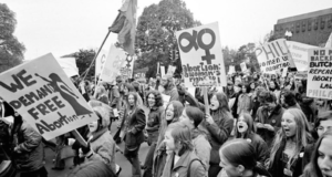 Short Film Follows The Work Of The Jane Collective, Helping Women Access Safe Abortion In 1969