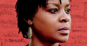 FEMINIST FRIDAY: HBO's Documentary About The Death Of Sandra Bland Is A Must-See