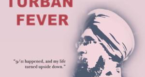 FEMINIST FRIDAY: Exploring Identity & Racism In Monisha Dey's Short Film 'Turban Fever'