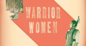 FEMINIST FRIDAY: Films Centered Around Empowering Stories Of Native American & Pacific Islander Women