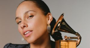 Grammys 2019: Does The Rise Of Female Nominees Indicate The Gender Gap In Music Is Finally Shrinking?