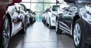 7 Tips For Leasing Your First Car