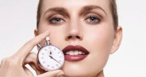 Is 20 Too Young? The Optimal Time To Start Using Anti-Aging Products.