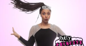 FEMINIST FRIDAY: New Comedy Web Series Shows Feminists Infiltrating The Party Princess Industry