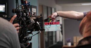 FEMINIST FRIDAY: Web Series Turning Fri-Yay Into A Celebration Of Female Filmmakers.