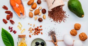 Healthy And Natural Ways To Balance Your Metabolism