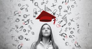Is This the Best Climate to Get An MBA?