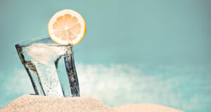 Skin Care Tips To Swear By This Summer