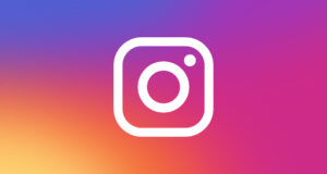 The Ins & Outs of Buying Instagram Followers