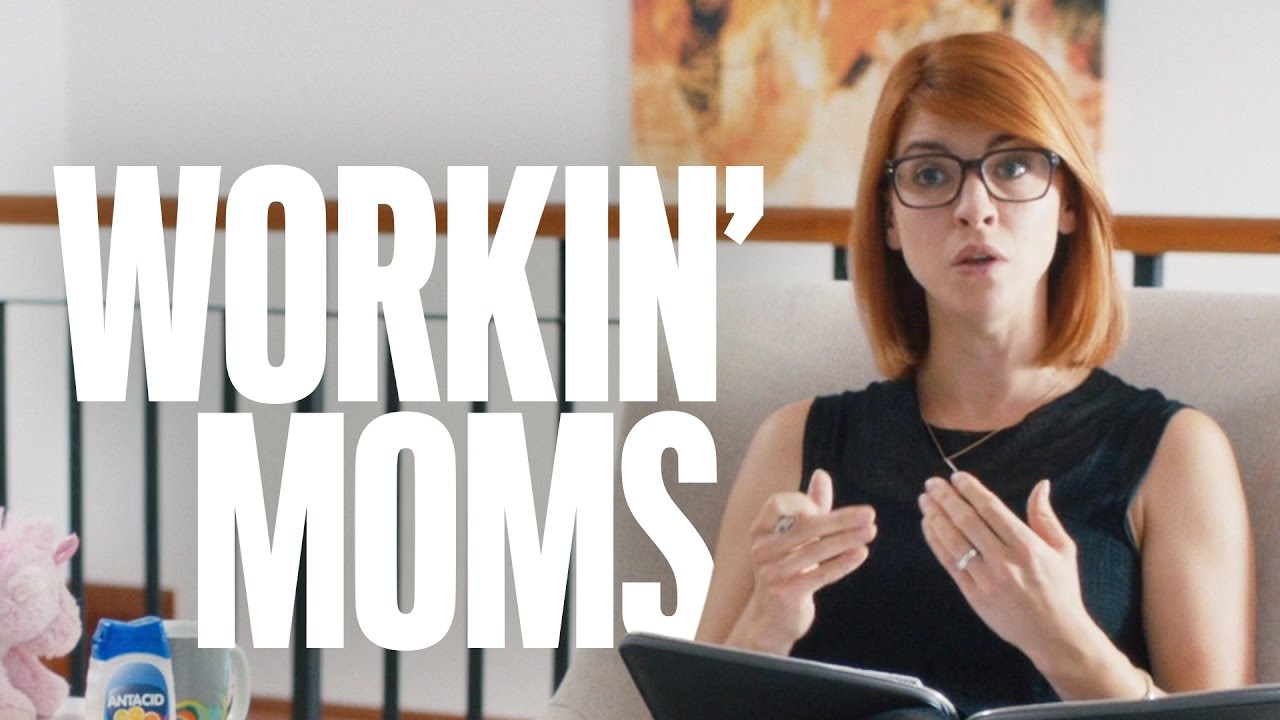 part time online jobs for moms philippines