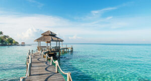 4 Reasons To Go To Phuket For Dental Treatment